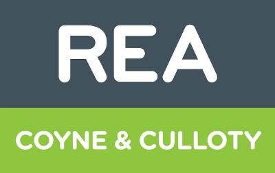 REA Coyne & Culloty (Killarney)