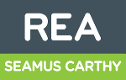REA Seamus Carthy (Roscommon)