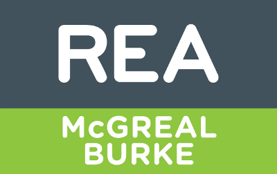 REA McGreal Burke (Mayo)