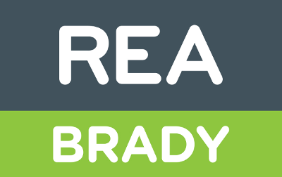 REA Brady (Carrick-on-Shannon)
