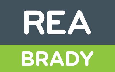 REA Brady (Carrick-on-Shannon)