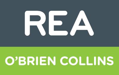 REA O'Brien Collins (Drogheda)