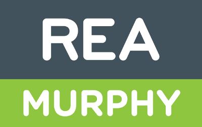 REA Murphy (Blessington)