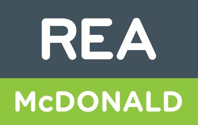 REA McDonald (Lucan)