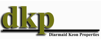 DKP Auctioneers