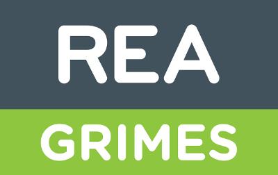 REA Grimes (Central Office)