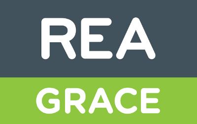 REA Grace (Callan)