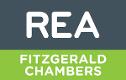 REA Fitzgerald Chambers (Dublin 7)