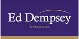 REA Ed Dempsey