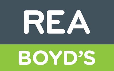 REA Boyd's (Kilkenny)