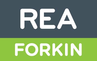 REA Forkin (Wicklow)