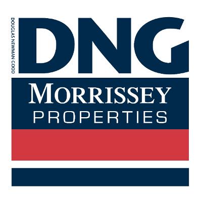 DNG Morrissey