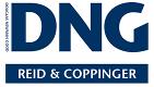 DNG Reid & Coppinger Ltd