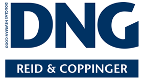 DNG Reid & Coppinger Ltd