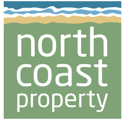 North Coast Property Management