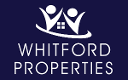 Whitford Properties