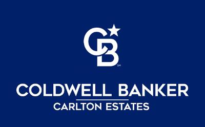 Coldwell Banker - Carlton Estates