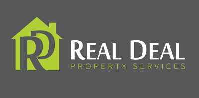 Real Deal Property Services