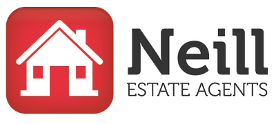 Neill Estate Agents (Belfast)