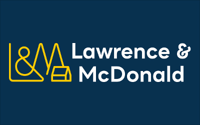 Lawrence & McDonald Estate Agents