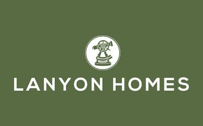 Lanyon Homes NI Ltd