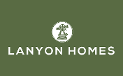 Lanyon Homes NI Ltd