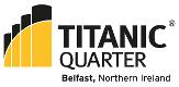 Titanic Quarter Ltd.