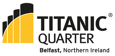 Titanic Quarter Ltd.