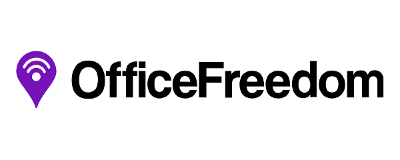 Office Freedom