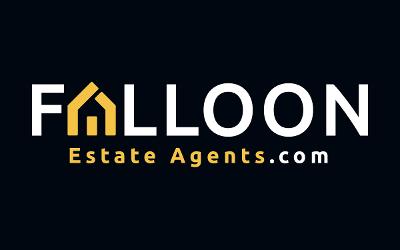 Falloon Estate Agents