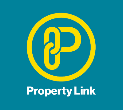Property Link (Belfast)