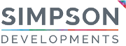 Simpson Developments Ltd