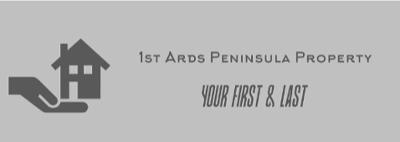 1st Ards Peninsula Property