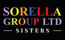 Sorella Group Ltd
