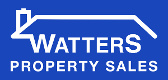 Watters Property Sales