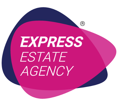 Express Estate Agency - Nationwide