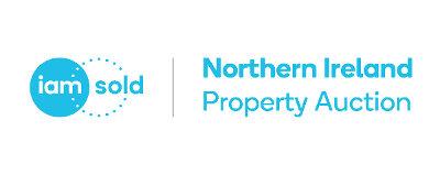 The Northern Ireland Property Auction