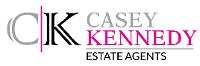 Casey Kennedy Estate Agents