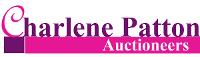 Charlene Patton Auctioneers