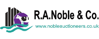 R A Noble & Co