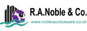 R A Noble & Co