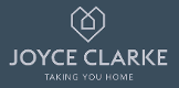 Joyce Clarke Estate Agents (Sales)