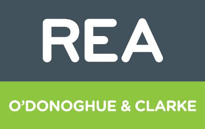 REA O'Donoghue & Clarke (Bantry)