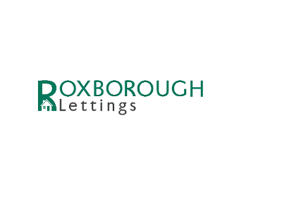 Roxborough Lettings