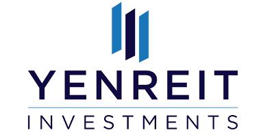 Yenreit Investments Ltd
