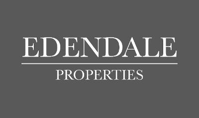 Edendale Properties