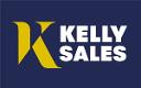 Kelly Sales