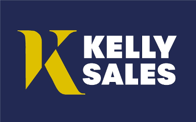 Kelly Sales
