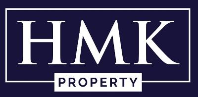 HMK Property Management Ltd