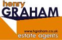 Henry Graham Estate Agents (Belfast)
